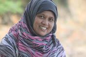 Rutin Gelar Diksusi Online, Qalam Madrasah Hadirkan Dosen Psikologi UNM