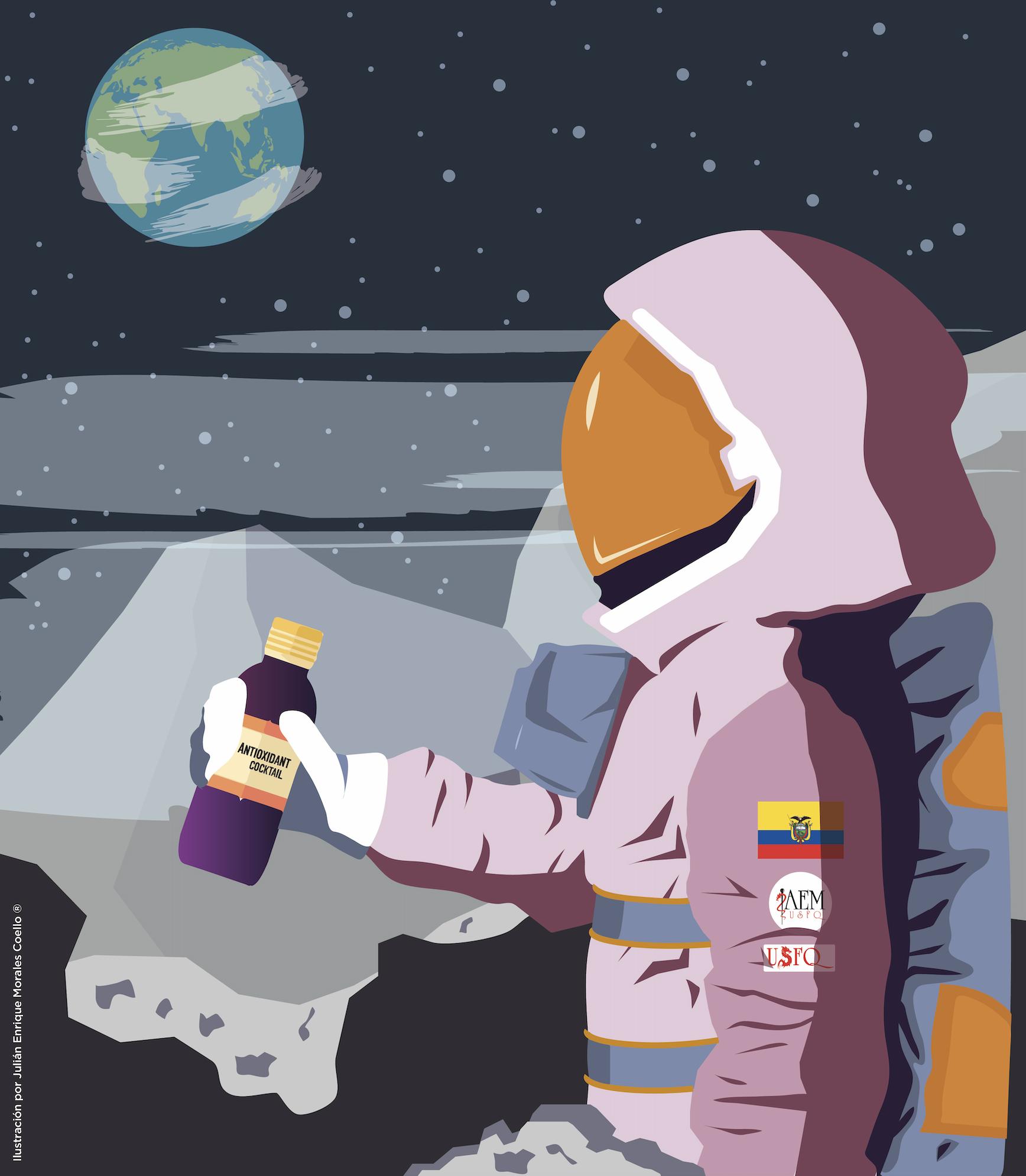 ¿Qué tan posible es que la Humanidad llegue a ser una especie multiplanetaria y qué se necesita para ello?