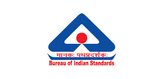 Bureau of Indian Standards (BIS) Scientist-B Recruitment 2021