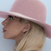 DOWNLOAD ~ AUDIOS: Joanne (The Instrumentals)