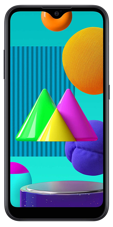 Samsung Mobile Under 10000