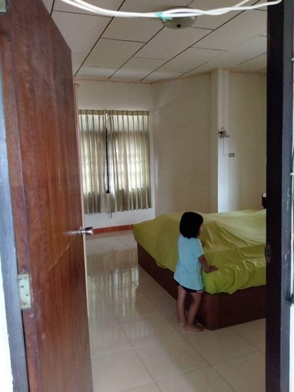 ขายบ้านเดี่ยว 2 ชั้น ในเขตเทศบาลตำบลดอนโมง ตำบลบ้านกง อำเภอหนองเรือ ขอนแก่น