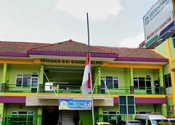 Jadwal Dokter RSI Gondanglegi Malang Terbaru