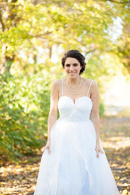 http://www.okdress.uk.com/honorable-a-line-princess-floor-length-sleeveless-spaghetti-straps-wedding-dresses-fqcs4569/