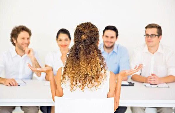 10 coisas que você nunca deve fazer em uma entrevista de emprego