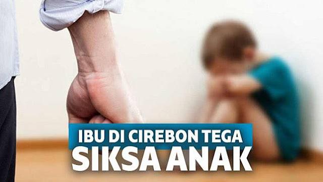 www.inivirals.xyz/2020/06/viral-video-ibu-di-cirebon-s1ksa-anak.html