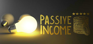7 Passive Income Ideas You Can Try Out Now, How to make money while you sleep?