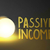 7 Passive Income Ideas You Can Try Out Now.