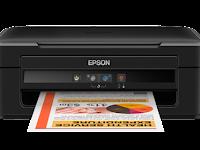 Sekilas Tentang Review Harga dan Spesifikasi Printer Epson L220