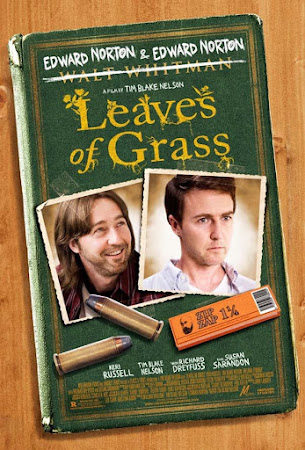 Leaves of Grass (2010)