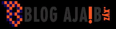 blogajaib