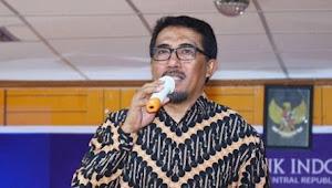 Ingatkan Sukmawati Tidak Perlu Bangga Jadi Anak Proklamator, Sultan Tidore: Kita Semua Anak Pejuang