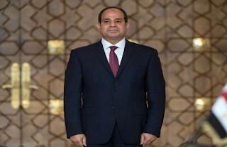 السيسي يسعى لرئاسة مدى الحياة في مصر