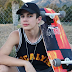 Hayes Grier age, height, girlfriend, eyes, birthday, brother, date of birth, accident, how old is, facts   imagines, merch, 2017, 2016, dancing with the stars, and nash grier, freakish, 2014, benjamin, vines,   book, movies, hot, tour, merchandise, fanfiction, abs, bulge, quiz, tour 2017,  snapchat, instagram, twitter