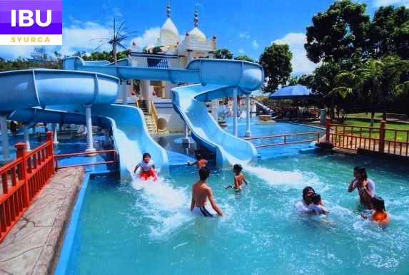 a famosa resort melaka