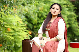 Tarin Jahan Bangladeshi Actress Biography Hot