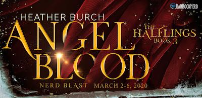 http://www.jeanbooknerd.com/2020/02/nerd-blast-angel-blood-by-heather-burch.html