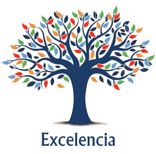 Asesoramiento de nivel de excelencia - Cuevas y Montoto Consultores