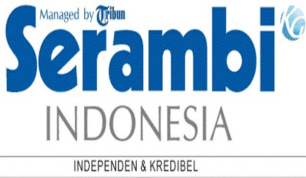 SERAMBI INDONESIA : TENAGA PENYALUR KORAN - ACEH, INDONESIA