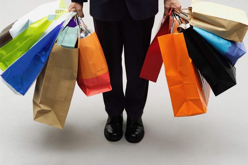 Como Parar de Comprar Por Impulso: 8 Dicas Infalíveis