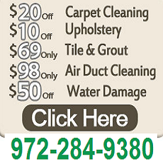 http://carpet-cleaningdallastx.com/