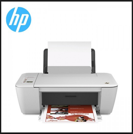 DRIVER PRINTER HP ADVANTAGE DOWNLOAD INK