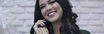 Lirik dan Chord Lagu Batak Hu Horga - Putri Siagian