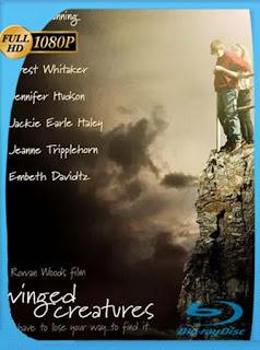 Tan sólo un instante [Winged Creatures] (2008) HD [1080p] Latino [GoogleDrive] PGD