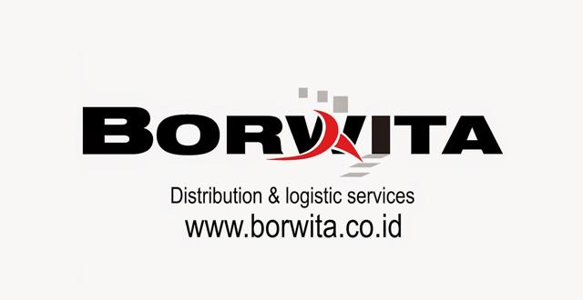 Loker Terbaru D3 Admin di PT Borwita Citra Prima (BCP) Karawang