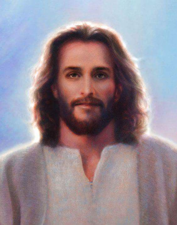 Jesus wallpaper