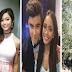 Kamusta na Ba si Bailey May Ng Love Team Bailona ? Grabe Ang Kanyang Transformation