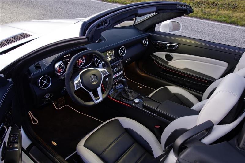 صور سيارة مرسيدس بنز SLK55 AMG 2014 - اجمل خلفيات صور عربية مرسيدس بنز SLK55 AMG 2014 - Mercedes-Benz SLK55 AMG Photos Mercedes-Benz_SLK55_AMG_2012_800x600_wallpaper_22.jpg