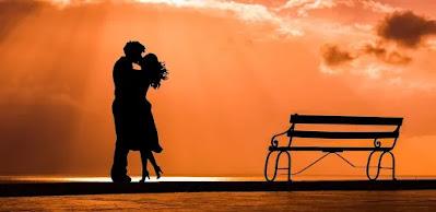 प्यार की फीलिंग कैसी होती है? प्यार का एहसास कैसा होता है