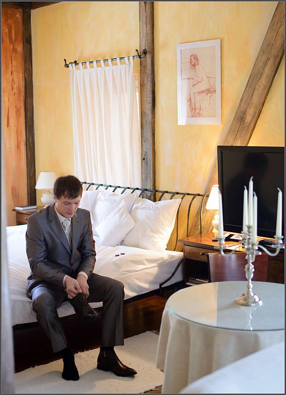 viešbutis romantic