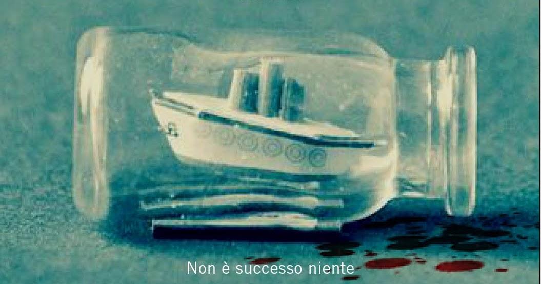 News: LA DONNA DELLA CABINA NUMERO 10 di Ruth Ware - Corbaccio