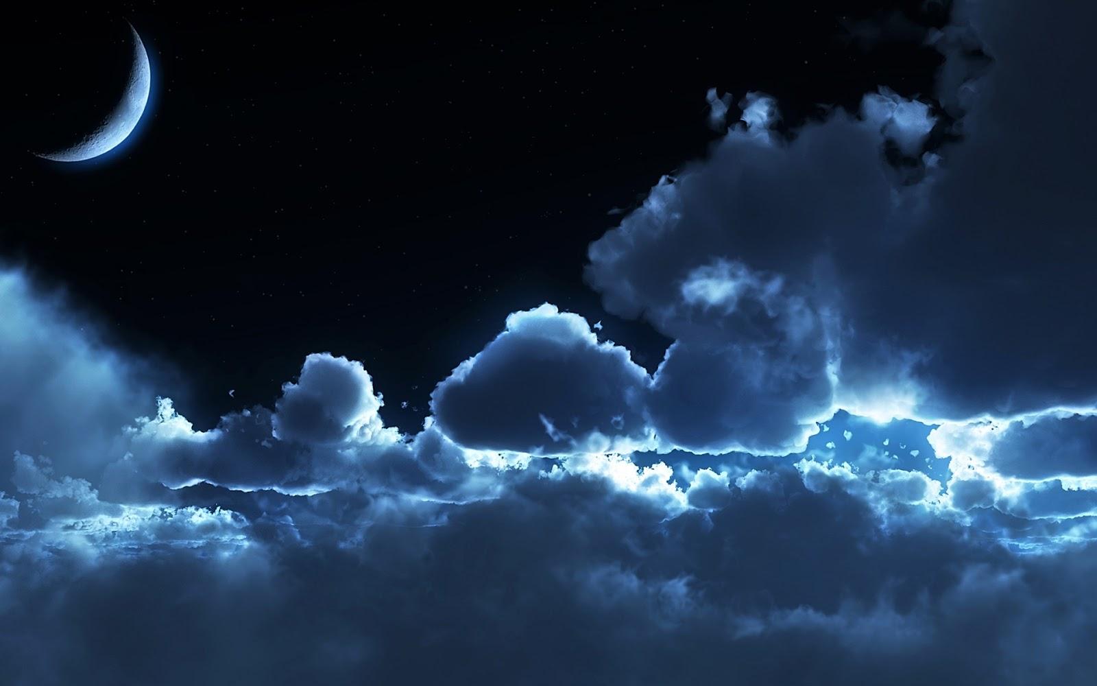 sky wallpaper for desktop - photo #29