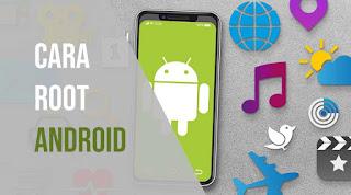 Cari Tahu Pilihan Aplikasi Root Android Terbaik Untuk Berbagai HP