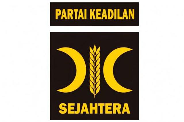 PKS Tolak Tawaran Jokowi Meski Ada Iming-iming Posisi Dan Logistik