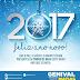 Genival Matias deseja Saúde e Paz em 2017