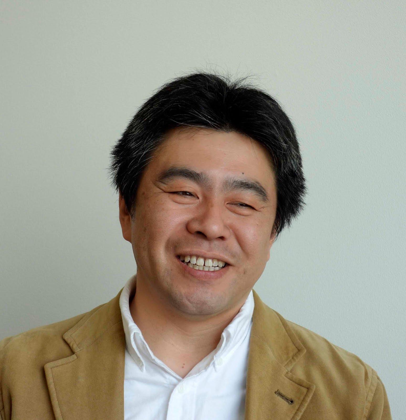 徳田英和設計事務所