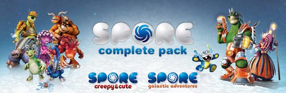 spore galactic adventures crack torrent