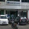 JAM BUKA (KERJA) BANK BRI ARGO