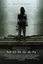 Morgan(Morgan)