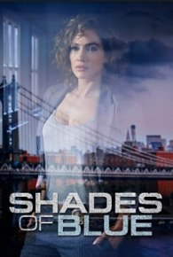 Shades of Blue Temporada 2×02 Online