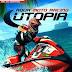 تحميل لعبة سباقات النهرية Aqua Moto Racing Utopia