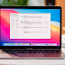 3 Easy Ways to Clear Disk Space on Your Mac