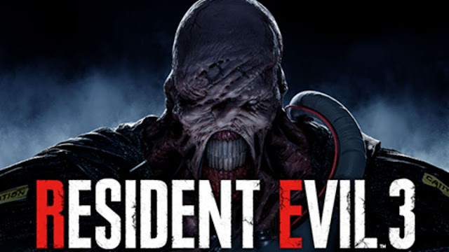 عاجل: تسريب أول الصور رسمية من ريميك Resident Evil 3
