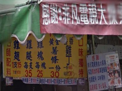 台北周末充電計畫