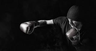 Puisi Motivasi Menginspirasi Kehidupan semangat belajar berjuang memotivasi bekerja dan tetap semangat