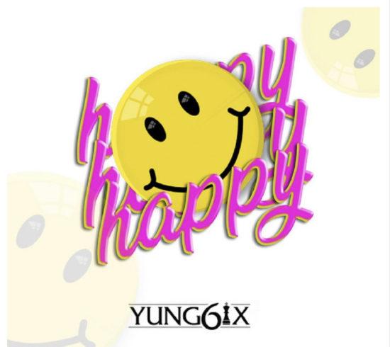 yung6ix-happy-prod-gospelondebeatz